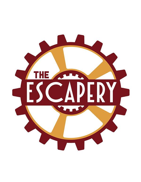 theEscaperyLogoColor.jpg