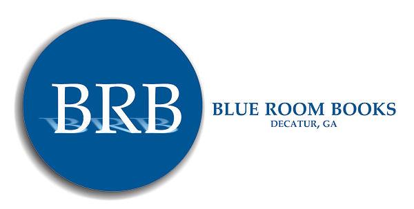 BlueRoomBooks_Logo_CMYK_Landscape.jpg