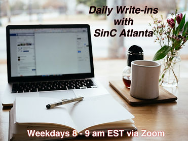 Daily Write Ins Photo.JPG