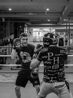 théo_académie_de_boxe