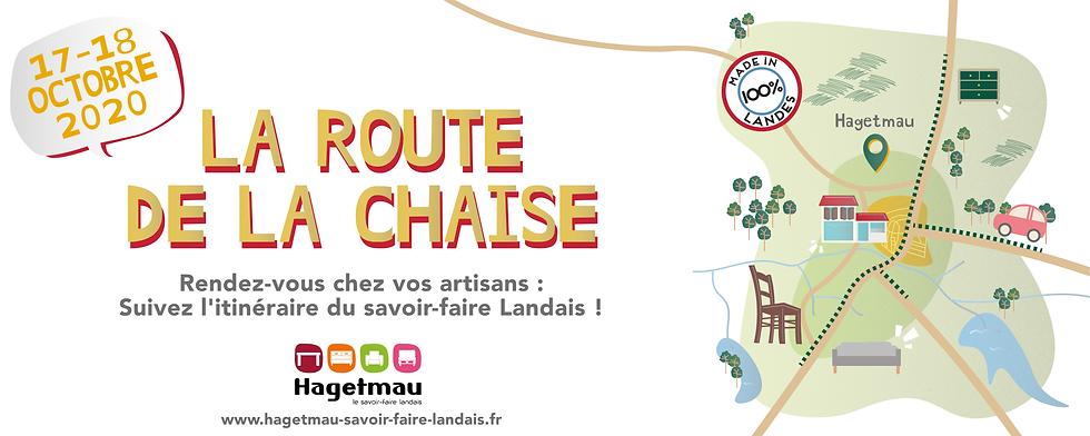 Banderole Route de la Chaise-01.png