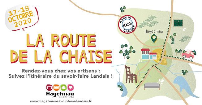 Route de la chaise Facebook.jpg