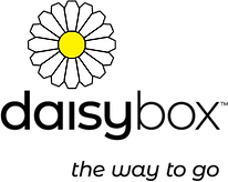 daisybox-logo-web.png