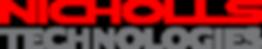 Nicholls-Tech-logo_241x45tran.png