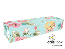 Daisybox Pastel Flowers