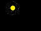 Daisybox Casket Logo