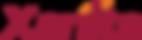 Xanita_logo_1062x300pix.png