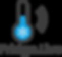 fridge_live_logo.png