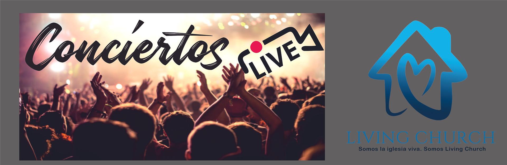 liveconcierto.jpg