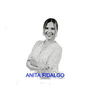 Anita Fidalgo