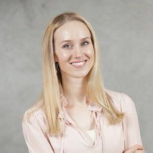 Carla Hornung