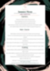 2019 Spring menus-6.png