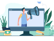 Conversation Media Marketing - Sweet Spot For Brand Marketers