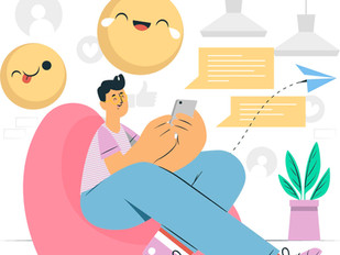 How These 7 Brands Nailed Emoji Marketing Campaigns And What To Learn From Them