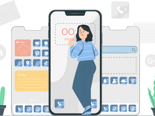 Why is Marketing Via Personalized Avatars So Successful?