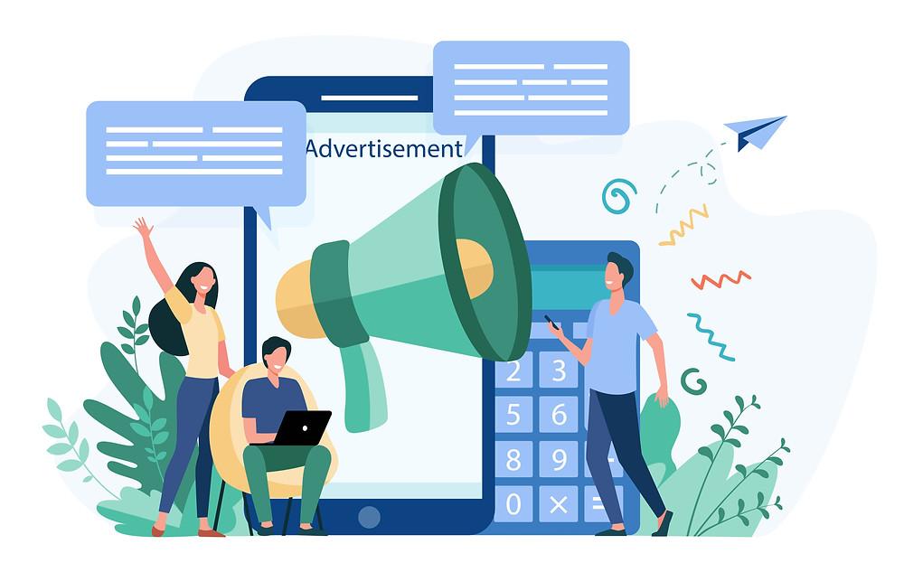 Top 5 Conversation Media Marketing Platforms