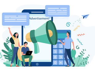 Top 5 Conversation Media Platforms That Advertisers Are Using To Drum Up Business
