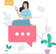 Conversation Media - What it is and How it came to be