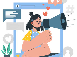 Conversation Media Marketing Catching Up With Social Media Marketing