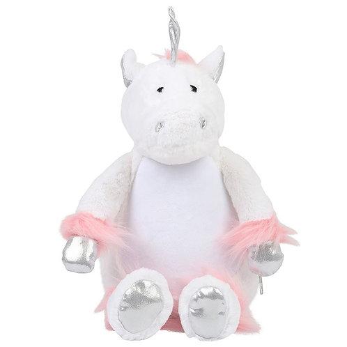 Celeste Unicorn