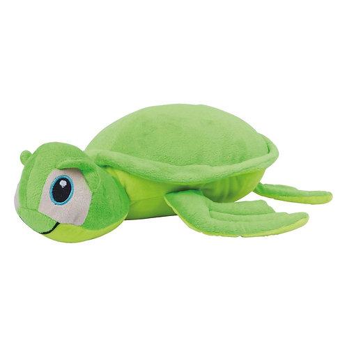 Tony Turtle