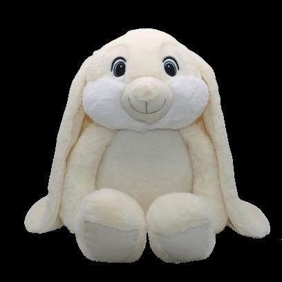 Charlotte Rabbit