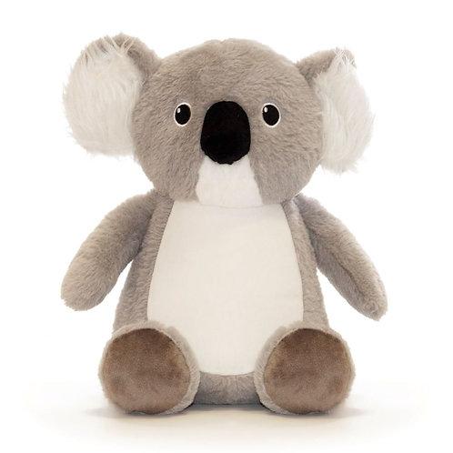 Oswald Koala