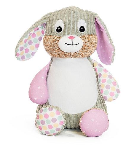 Bubblegum Bunny
