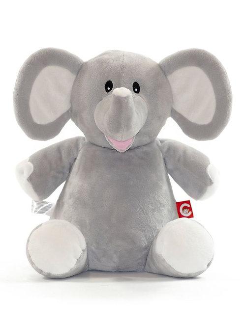Elle Elephant