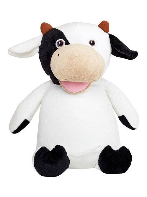 Calli Mea Cow