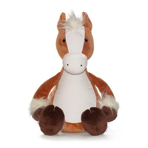 Penelope Horse