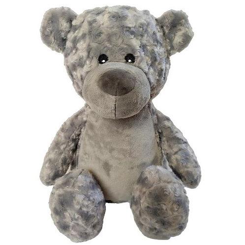 Mr Darcey Bear