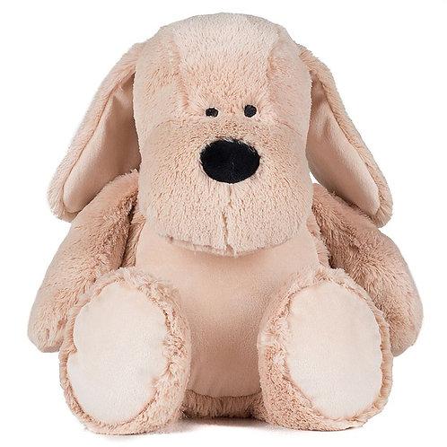 Percy Puppy Dog