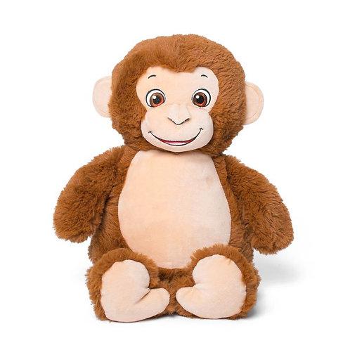 Bugaloo Monkey