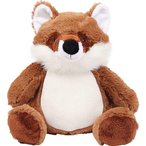 Freddie Fox