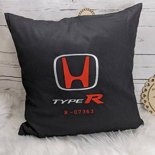 Honda Type R Cushion