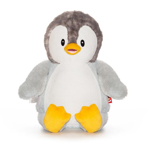 Biggles Penguin