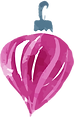 Bauble_edited.png