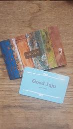 gift card photo.jpg