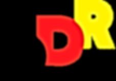DDR-KLUB.png