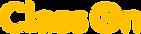 logo_s@2x.png