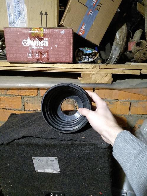 Пыльник привода наружный НЕ Разрезной B1000