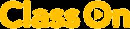 logo_B@2x.png