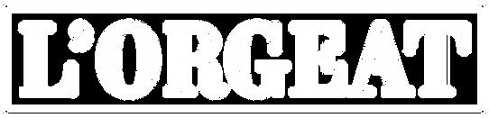 LOrgeat Logotype Border White.png