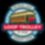 LTC-logo-RGB_nobkrnd.png