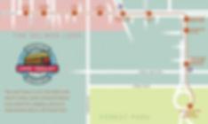 Map-TrolleyAlignment.jpg