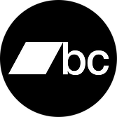 1024px-Bandcamp-button-bc-circle-black.s