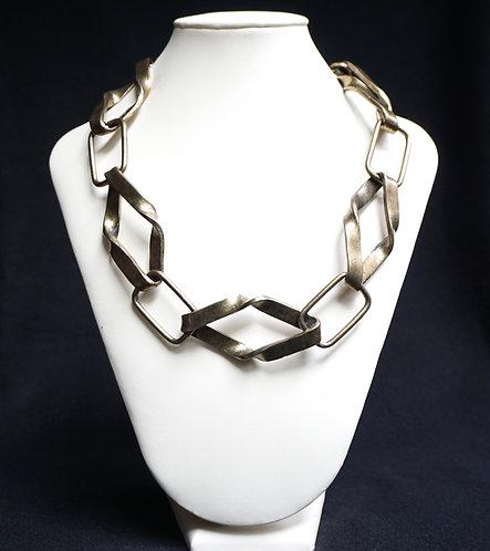Bronze Choker