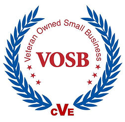 Veteran Owned Business Logo.jpg