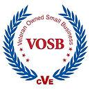 Veteran Owned Business Logo.jpg